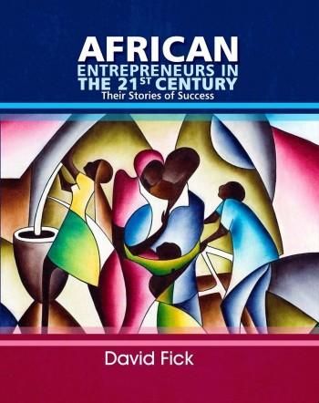 African Entrepreneurs in the 21st Century