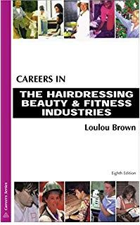 Careers In The Hairdressing, Beauty & Fitness Industries