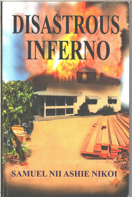 Disastrous Inferno