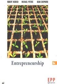 Entrepreneurship (African Edition)