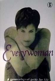 Every woman (a guide for women)