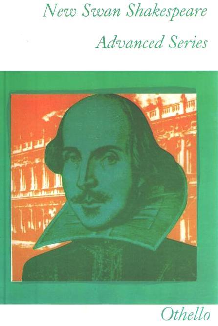 Othello (New Swan Shakespeare Series)