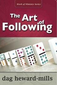 The Art of Following (Dag Heward Mills)