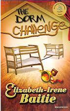 The Dorm Challenge