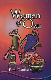 Women of Owu (Femi Osofisah)