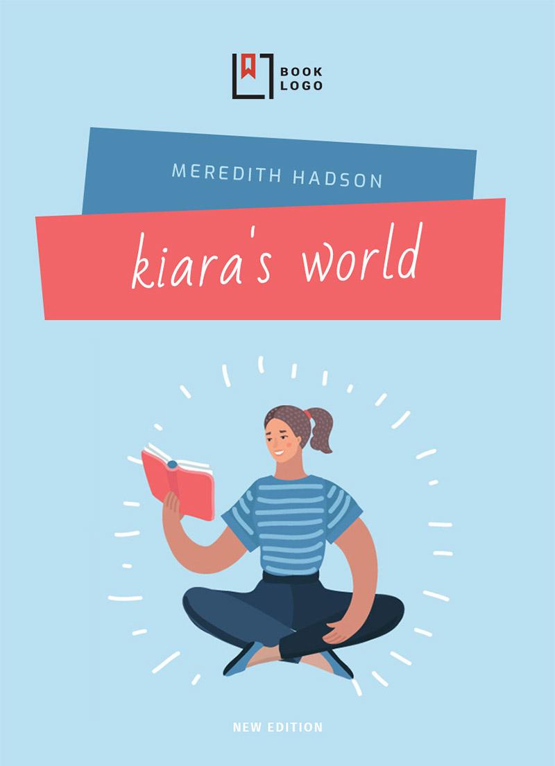 Kiara's World