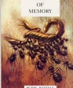 A duty of memory