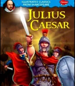 Julius Caesar (Sawan)