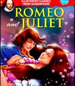 Romeo and Juliet (Sawan)