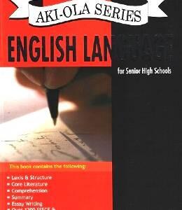 ENGLISH-LANGUAGE-FOR-SHS