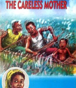 The Careless Mother