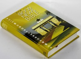 Goodnews Bible (Ghana Edition)